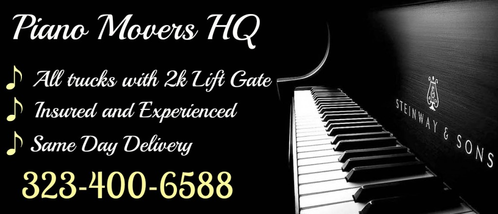 piano-movers-hq-los-angeles-1024x442 (1)