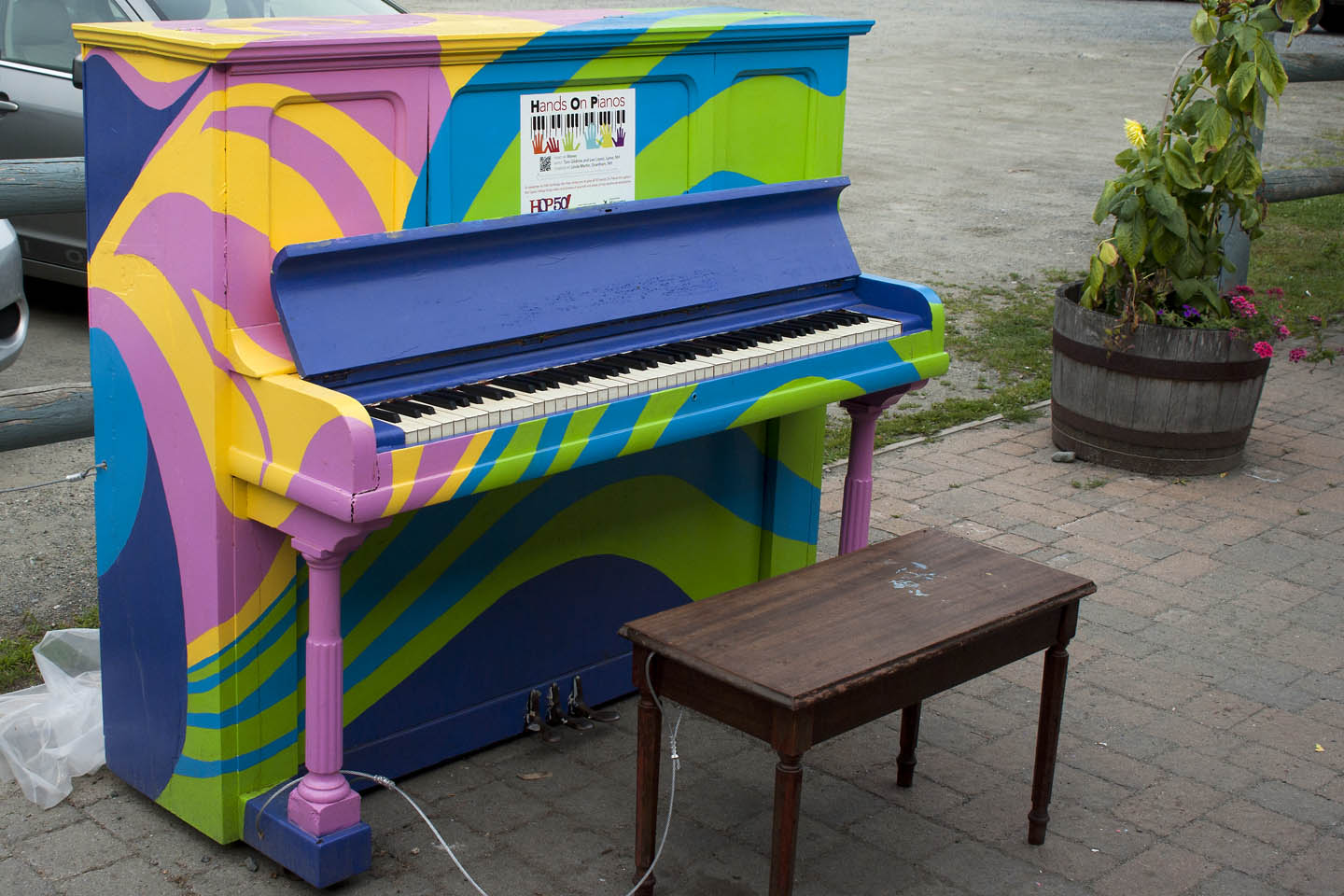 local piano moving service in Berkeley, CA