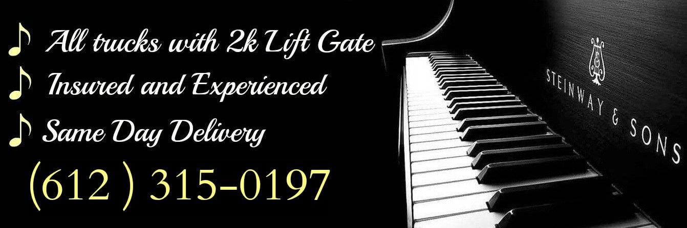 piano movers hq minneapolis