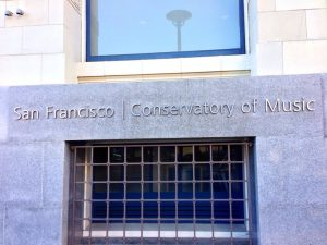 San-Francisco-Conservatory-of-Music