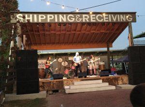 Shipping-&-Receiving-Bar
