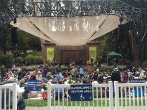 Stern-Grove-Festival