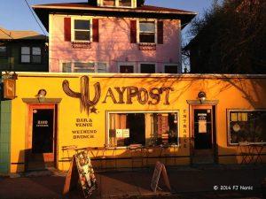 The-Waypost
