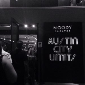 The-Moody-Theater