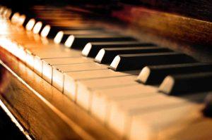 Bill-Scharbrough-Piano-Service